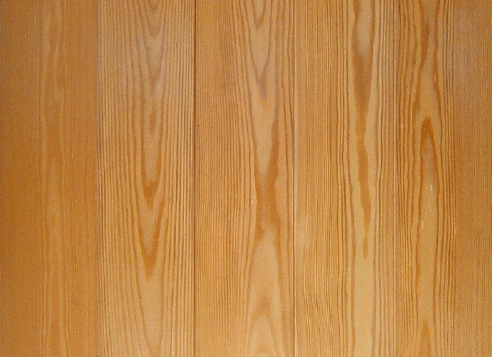 Lambris plafond salle de bain prix demande devis for Prix m2 montpellier