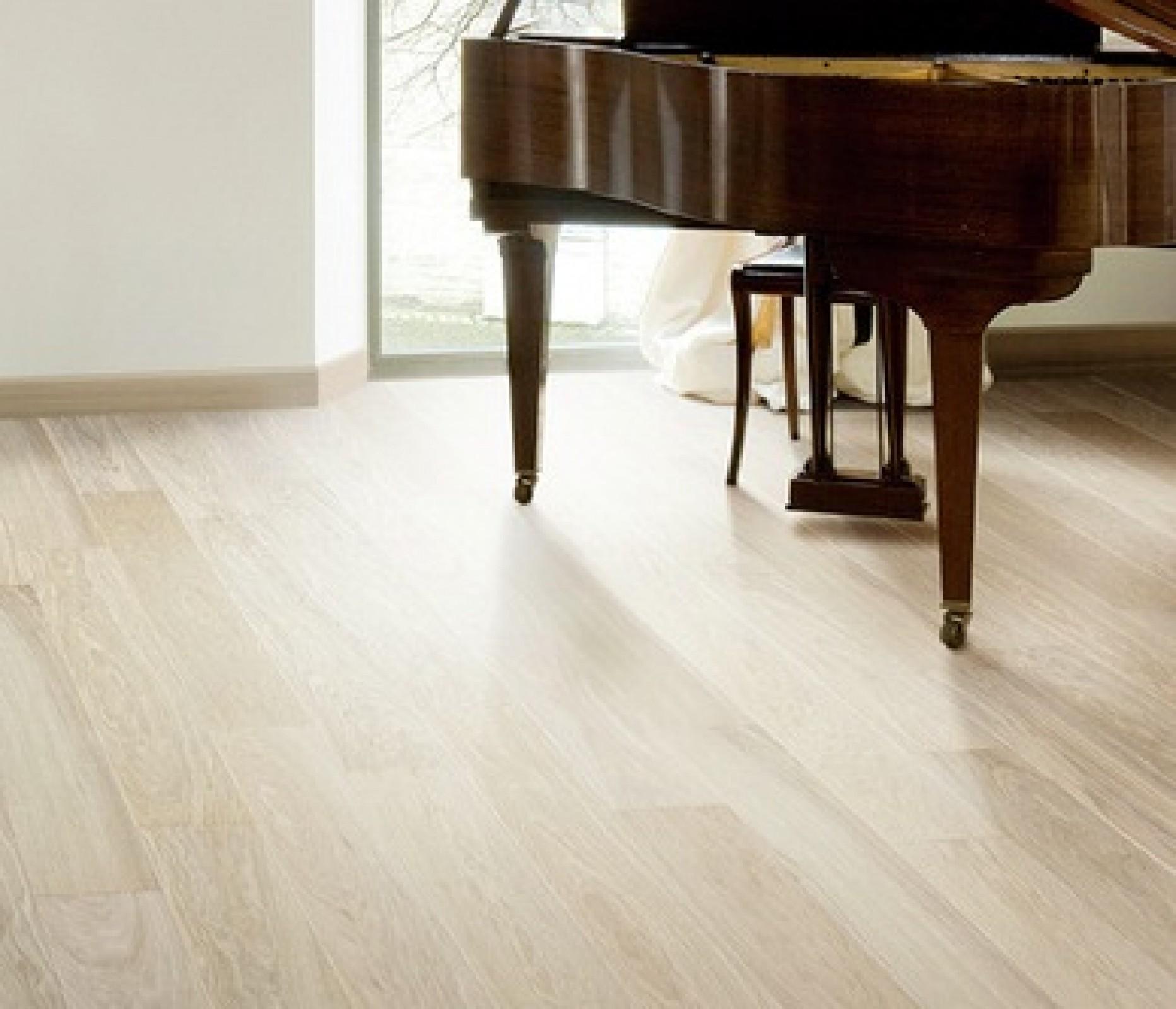 Berry floor parquet salle de bain cout renovation - Travaux salle de bain leroy merlin ...